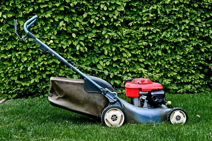 lawn_mower_repair_and_tuneup